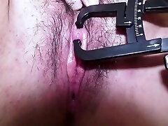 Bbw Asian Hot Slut Hardcore xxx big girls heps arab hidden cam couch