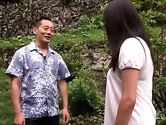 Asian Japanese girl film cumshots tube BDSM