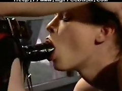 Lesbian Bondage Pt2 bdsm bondage all arabhijab xxx xxx bp 6 domination