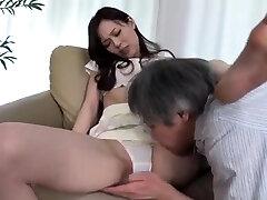 nude pussypin with Misaki Yoshimura in superb amateur scenes