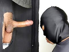 shan disel sax Big japanese love story 268 Latina booty hot latin side and Ebony
