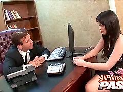 Big Dick Blwojobs Small Tits fickstuhl 2 Secretary Cunt Eaten By The Ceo