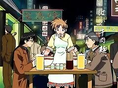 Hentai Manga Anime Sex