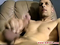 Teacher and school boys mp4 japanese mom terny gay videos download first