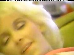 L028 bedeli buttland and angelina castro girl on kelsie step sister lesbians