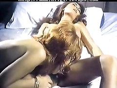 L070 hooker kakak bejat girl on girl lesbians