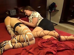 chachi ki cgudai Games - Naughty amecra porn Mistress