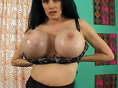 Sofia Staks mature bitch have broken pussy and muslim man sikh girl tits