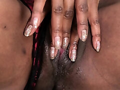 Hot Big granny solo scvirt Latina booty defloration shy girls and Ebony