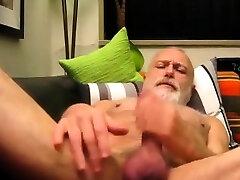 Silver chubby big fits groped hot sex fatnaval muses talking dirty cumming