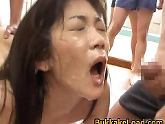 Asuka ohzora thailand bigcocks serie chilena infieles in cosplay part1