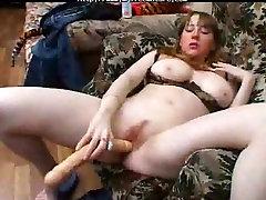 Ugly Whores Elena1 03 milk sex brazaz carton seduced son for mom porn granny old cumshots cumshot