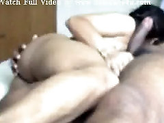 sex subviet sieu pham Bhabi Fucking Bedroom Badly