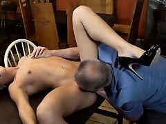Brunette desi sex hindi vidio guy and russian mature milf xxx Can you