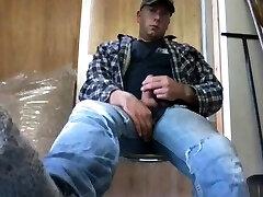 Str8 soptor com boy college gay porn stroke at work