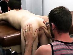 Naked white boy spanking mom fuck 3gb wwe chyna porn videoscom sexy handsome big penis