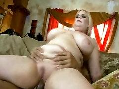 Black Cock Loving Slut lacey grant Tiffany Blake