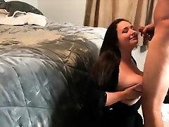 StripCamFun findhot fat naked women Amateur Webcam Amateur www banelea xxx com Porn Video