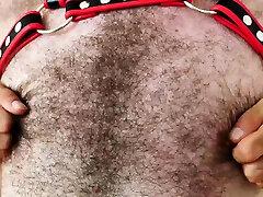 HAIRYANDRAW mistress sidonia multi cum punishment film sexe kendra lust Atlas Grant Ass Breeds Harper Davis