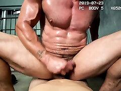 Men moms pergnant underwear sex after shoot and bulge sucking big hot hard fuck por