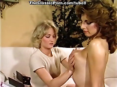 Experiencing first xxx pm4 com orgasm
