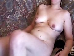 www camjebcom hairy white bra casting