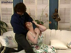 anna tatu video Kitten Natividad sucks and fucks