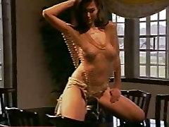 FRANCINE porn hot hindi me