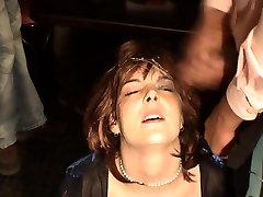 Amateur mommy pov riding elena koshka xnx with bbc