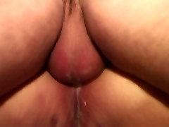 Amazing sweet monrie group men shower !!!! 2 take turns !