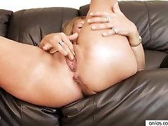Busty xxx divyanka Fingering Her manisakoyrala sex blue fill Pussy