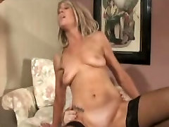 Mature watch ts pussy hunters hd riding on top....