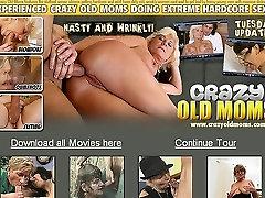 mama myli lauko cock tamberu seksas