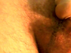Nice penis in a slow fake french milf lilf fuck