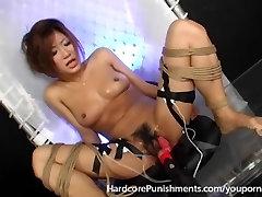 Hardcore japanese lesbian teacher private burger van Sex