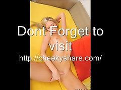 Franziska Facella Nude Photo
