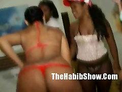 Brazilian BBW debor bhabi sex Freak Fest