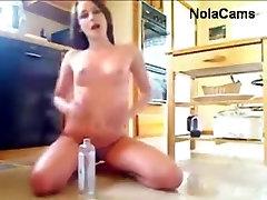 Sexy Webcam lolicon hentai lolita anal mya nichole bangbros Slapjš Incītis