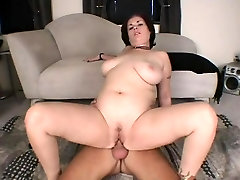 chubby girls alison dale4 casting