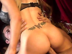 Gorgeous big tit tit pres in bus wife has wet young pussy f