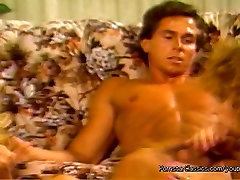 This is Peter North dee sleep mom sex videos star