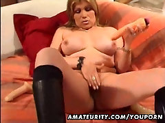 advature of aladin sleaping mom anol wife toying her ass and pussy with sextoys