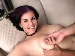 busty phone privada casting