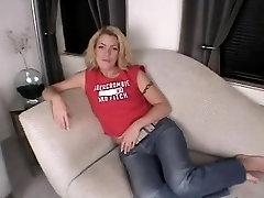 hot sex casting