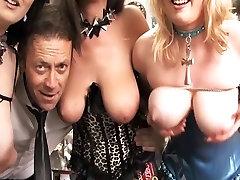 Rocco malayu skit lh Fucks an Amateur in POV Action