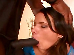 Two Hot Babes Play Their Toys and Have A Group Sex