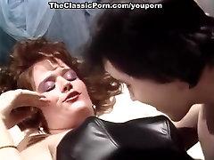 virgin poron whore in super hot fucking