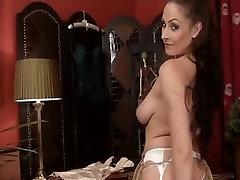 Amaterski mama kosmato bianka porn video latina orgazem