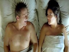 Melanie Doutey - Tonigh I Sleep With You