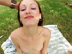Compilation cum shot